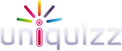 uniquizz logo