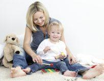 Garde d'enfants, des sites pour vous aider
