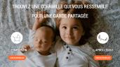 Cofamille : un service génial pour faciliter les gardes d'enfant entre uniparents