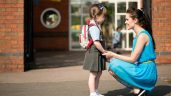 L'allocation de rentrée scolaire pour les familles monoparentales