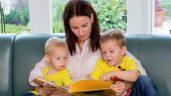 Conseils pour améliorer la créativité de vos enfants