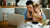 Comment s'en sortir financièrement quand on se retrouve seul(e) avec ses enfants