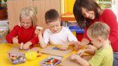 Quel mode de garde après l'école choisir pour ses enfants ?