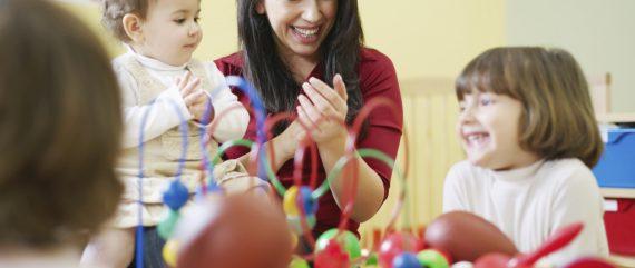 De nouvelles aides pour les familles monoparentales