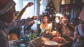 Fêtez Noël ou le jour de l'An avec d'autres Uniparents !