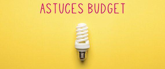 Astuces pour faire des économies d'énergie et alléger ses factures