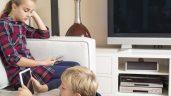 Comment bien protéger nos enfants des méfaits du numérique ?
