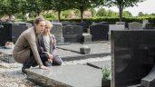 Comment parler de la mort à ses enfants?