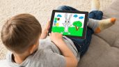 Surconsommation d'écrans : risques et pistes de solutions