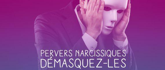Comment identifier un pervers narcissique ?