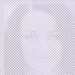 Illustration du profil de Béa