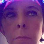 Photo du profil de Sylvie