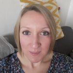 Illustration du profil de Claire Desmares