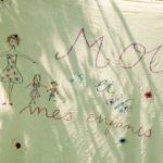 Photo du profil de Moi Et Mes Enfants