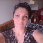 Photo du profil de LAETITIA