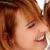 Illustration du profil de Audrey