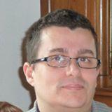 Illustration du profil de Olivier