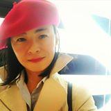 Illustration du profil de Adèle