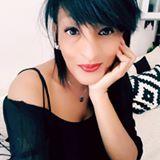 Illustration du profil de Rasheeda Bendehane