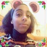 Illustration du profil de Cecile