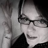 Illustration du profil de Sab